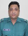 মোঃ শহিদুল্লাহ কাওছার পিপিএম-সেবা